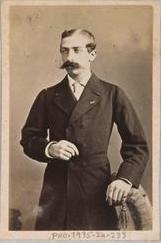 Victor Masséna